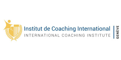 Institut de Coaching International